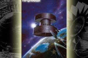 space Shuttle, Perry Rhodan