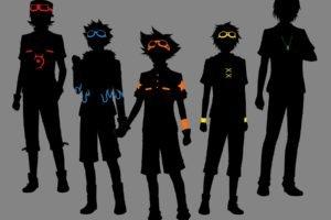 Digimon Adventure, Digimon, Digimon Frontier, Digimon Tamers, Digimon Savers, Selective coloring