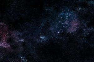 space art, Grunge