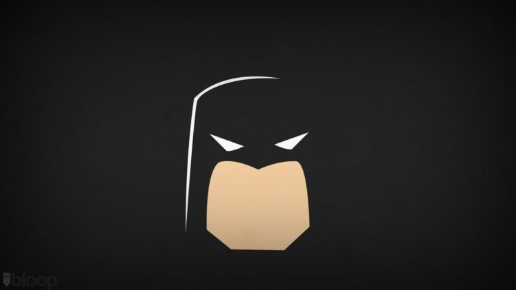Minimalism Space Ghost Hd Wallpapers Desktop And Mobile Images