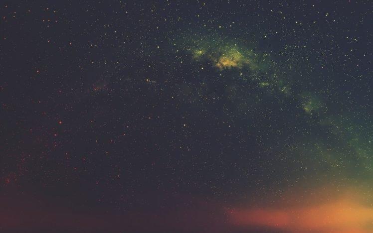 space HD Wallpaper Desktop Background