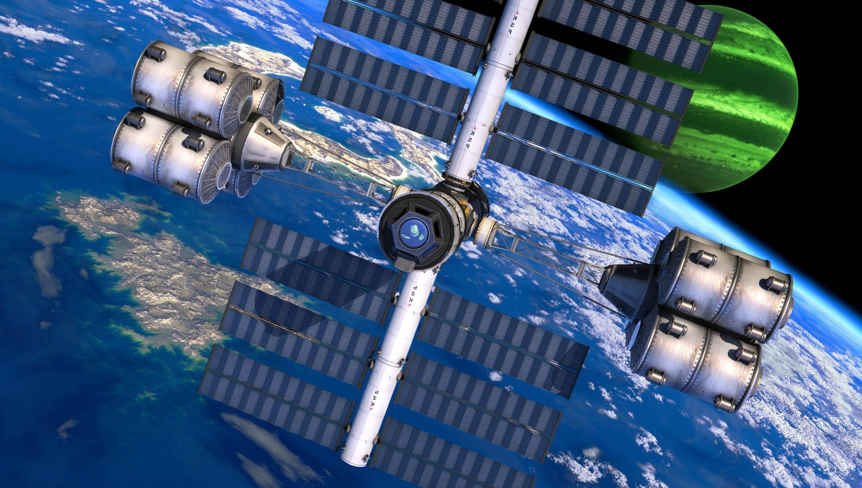 Kerbal space program jebediah kerman hd wallpapers - Wallpaper kerbal space program ...