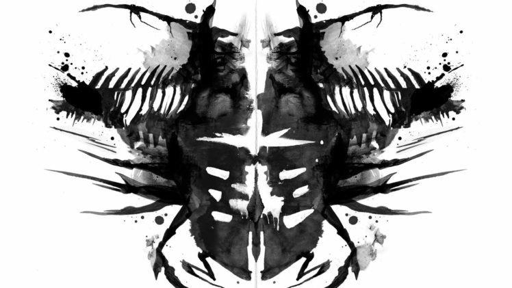 Dead Space HD Wallpaper Desktop Background