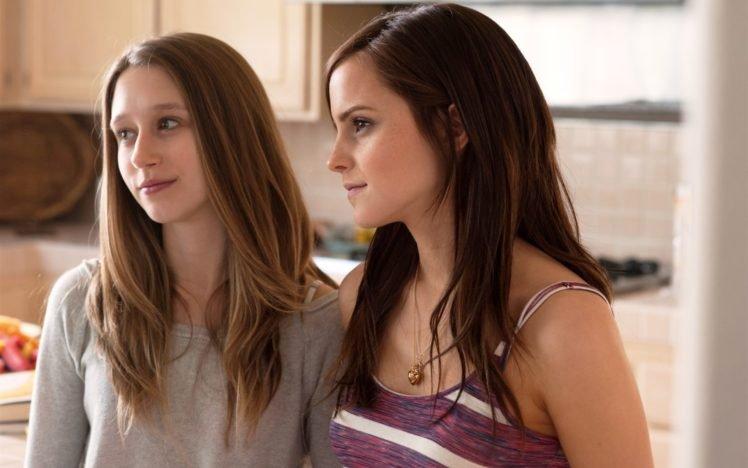 Taissa Farmiga 2019 Wallpapers: Women, Emma Watson, Taissa Farmiga, American Horror Story
