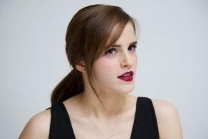 Emma Watson, Women