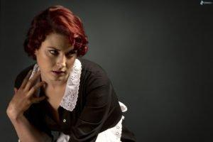 Alexandra Breckenridge, American Horror Story