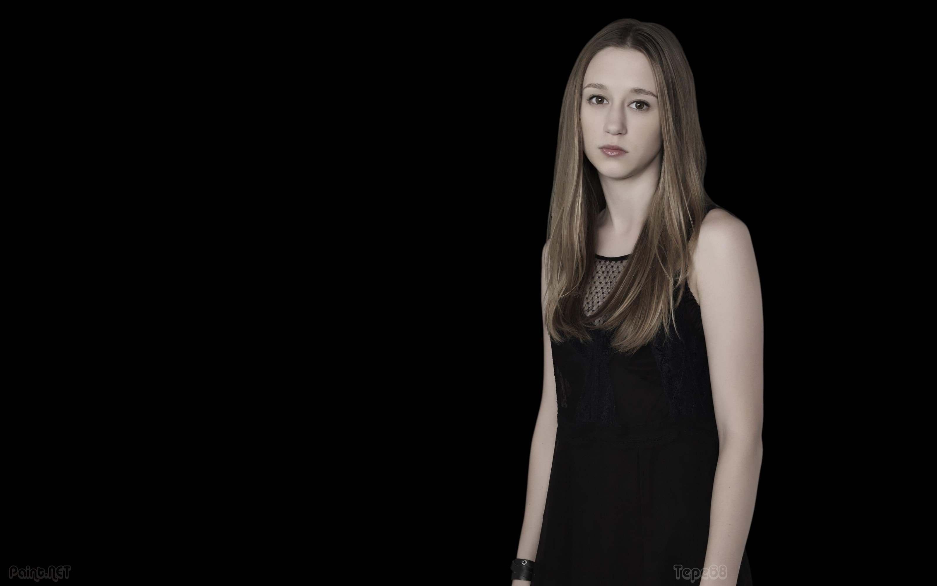 Taissa Farmiga HD Wallpapers / Desktop And Mobile Images