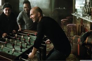 soccer, Legends, Maradona, Zinedine Zidane, Pelé, Footballers, Men