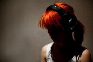 music, Sound, Hayley Williams