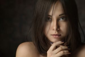 Violetta, Women