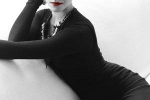 Emma Watson, Selective coloring, Women