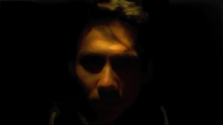 dark, People, Night HD Wallpaper Desktop Background
