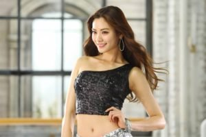 K pop, Nana, Afterschool, Orange Caramel, Asian, Women