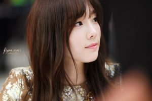 Kim Tae Yeon, Asian, Korean, Women