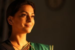 women, Juhi Chawla, Face, Indian, Actress, Brown eyes, Bollywood