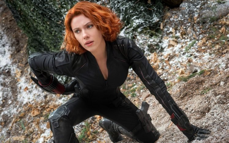 Black_widow