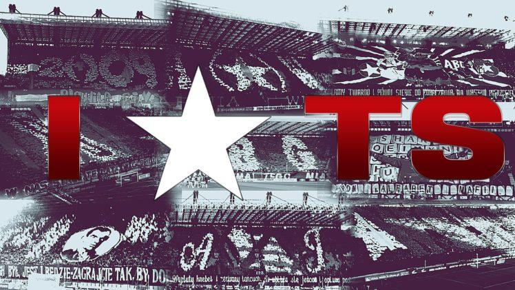 soccer HD Wallpaper Desktop Background
