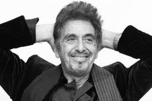 Al Pacino, Actor