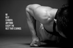 monochrome, Body, Muscular