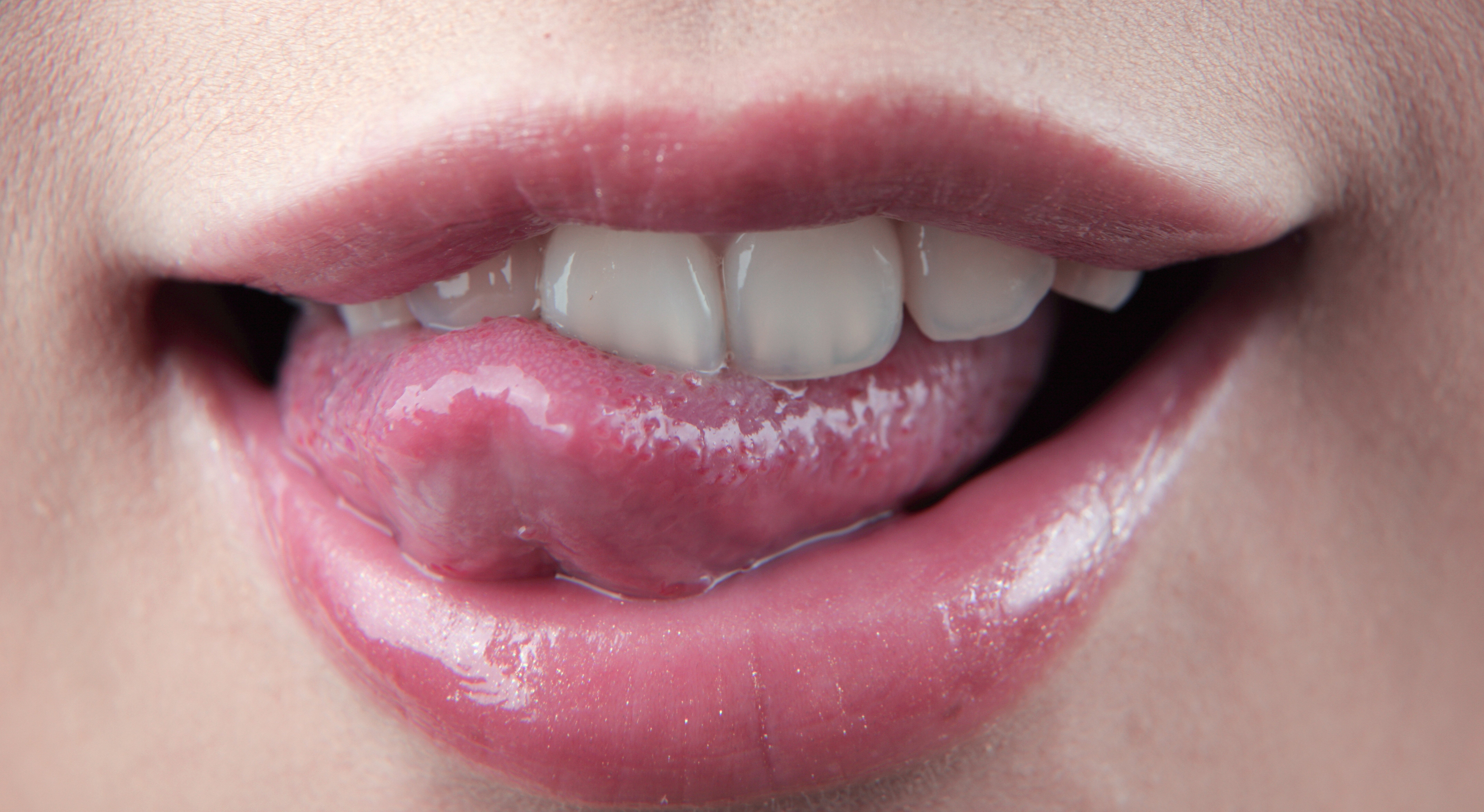 tongue 35m posts - see instagram photos and videos from 'tongue' hashtag.