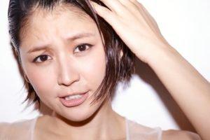 Masami Nagasawa, Asian, Women, Brown eyes, Face, Short hair