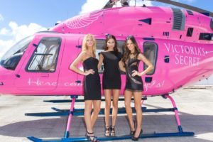 Victorias Secret, Alessandra Ambrosio, Adriana Lima, Women, Erin Heatherton