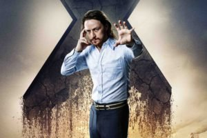 X Men: Days of Future Past, Movies, Charles Xavier, James McAvoy