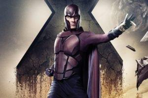 X Men: Days of Future Past, Movies, Magneto, X Men, Marvel Comics, Michael Fassbender
