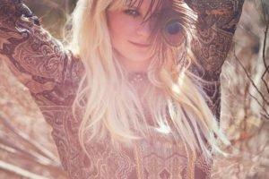 Kirsten Dunst, Celebrity