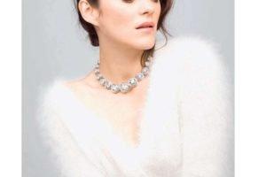 celebrity, Marion Cotillard