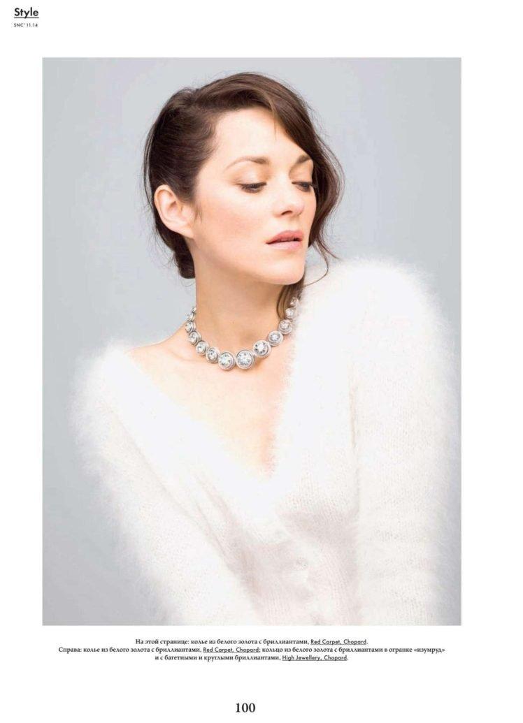 celebrity, Marion Cotillard HD Wallpaper Desktop Background