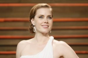 women, Celebrity, Amy Adams