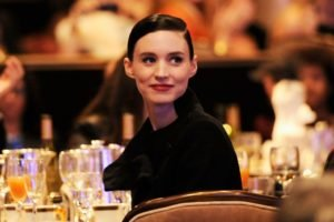 Rooney Mara, Celebrity, Women, Actress