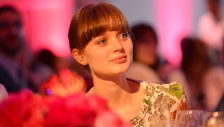 Bella Heathcote, Celebrity, Actress, Women HD Wallpaper Desktop Background