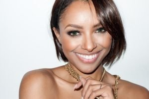 Katerina Graham, Women, Celebrity