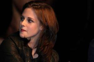 Kristen Stewart, Women
