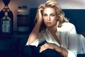blonde, Women, January Jones, Celebrity, Mad Men