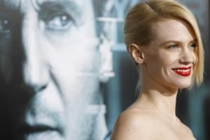 blonde, Women, January Jones, Celebrity, Mad Men