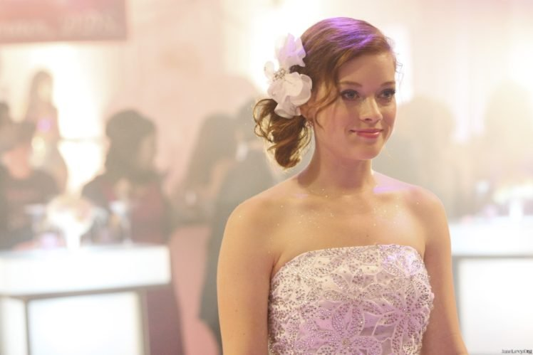 Jane Levy Women Hd Wallpapers Desktop And Mobile Images