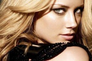celebrity, Women, Model, Amber Heard