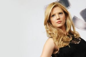 Katheryn Winnick, Celebrity, Blonde, Vikings, Vikings (TV series), Women