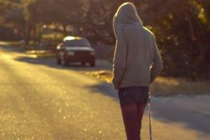 longboards, Sunlight, Street, Road