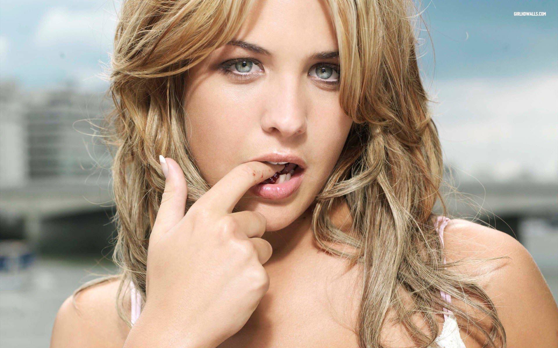 Twitter Jennifer Nicole nude (93 foto and video), Topless, Leaked, Feet, cameltoe 2006