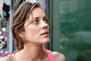 women, Marion Cotillard, Blue eyes, Face, Brunette, Actress, Film stills