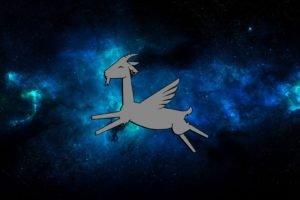 space art, Space, Digital art