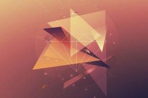 symmetry, Space