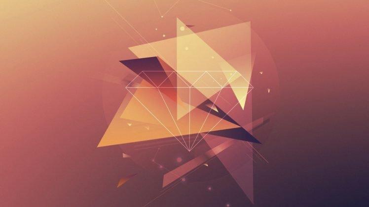 symmetry, Space HD Wallpaper Desktop Background