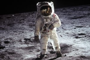 photography, Astronauts, Space, Moon, Apollo