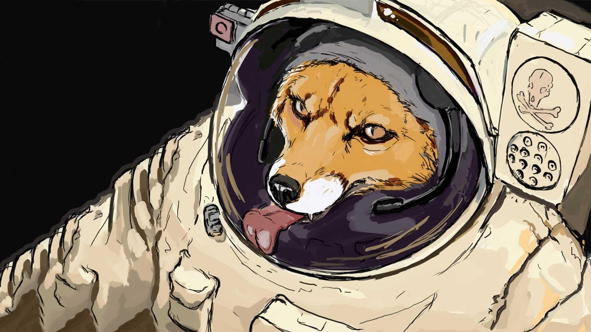 Uzay Çizimi