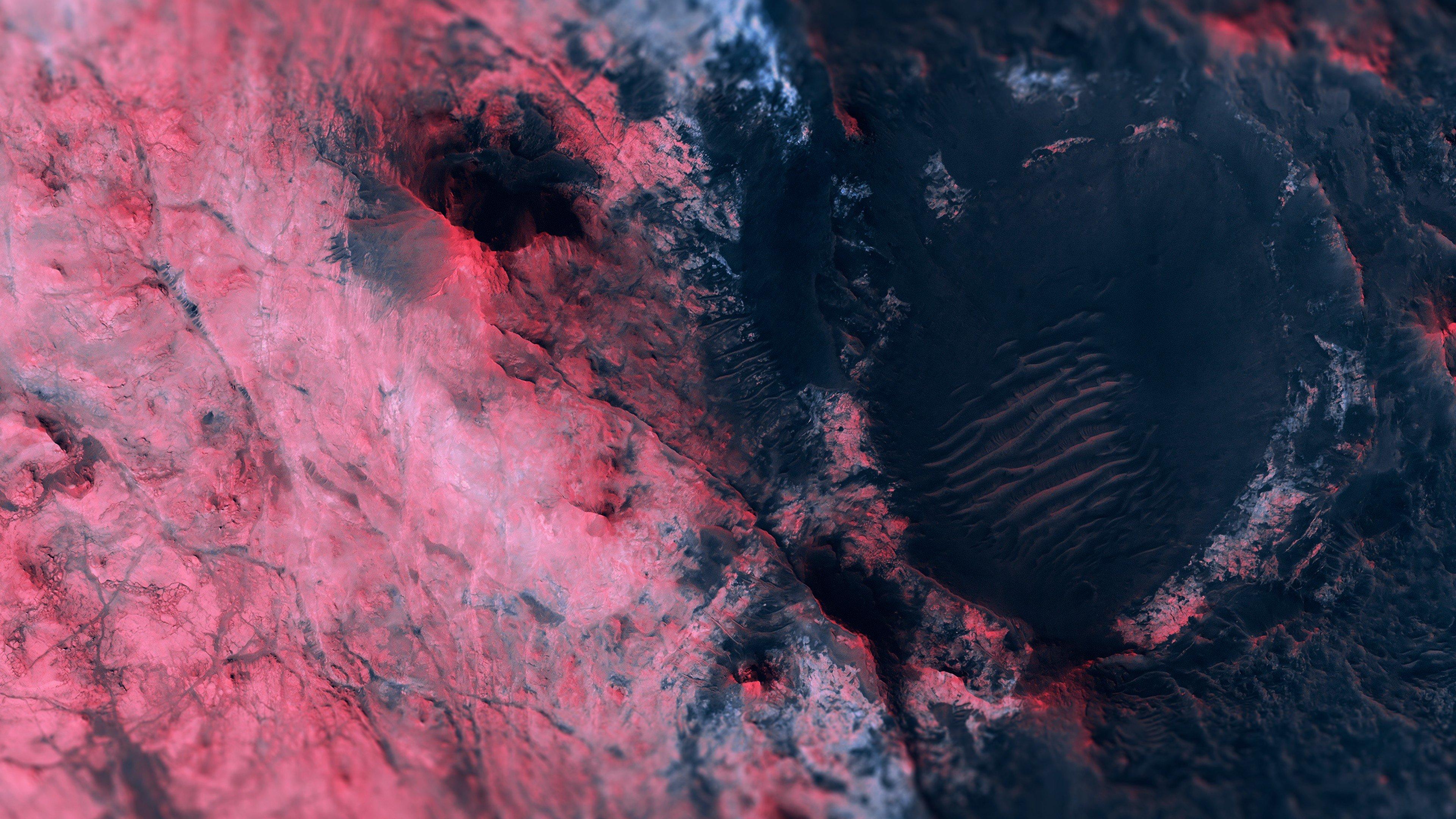 Space nasa hd wallpapers desktop and mobile images photos - Nasa space wallpaper hd ...